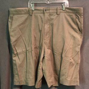 Size 38 Tommy Bahama shorts size 38 used